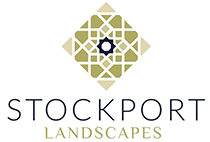 Stockport Landscapes