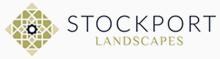 Stockport Landscapes
